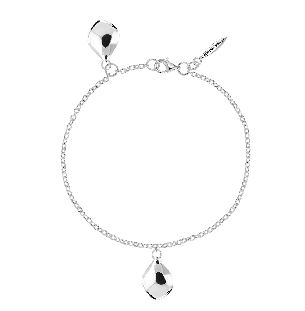 Gaias grace single bracelet