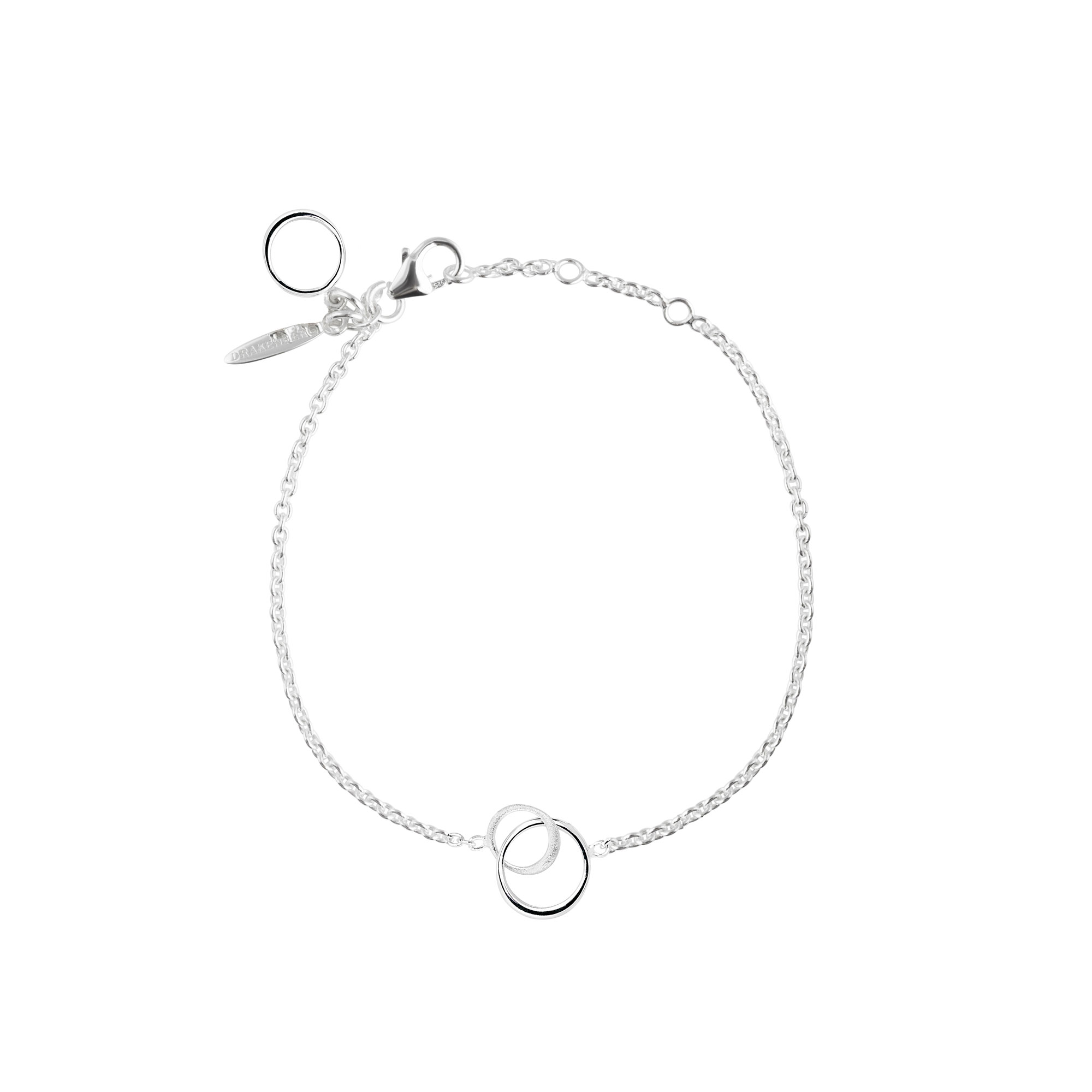 Les amis small single bracelet