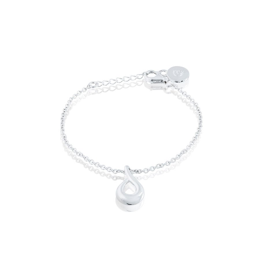 Armband Eternity Drop